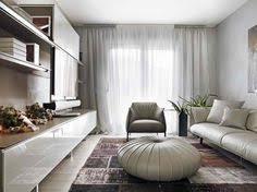 Small Picture Minimalist Interior Design Hd Background Wallpaper 17 HD