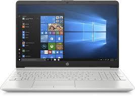Купить Ноутбук <b>HP 15</b>-<b>dw0000ur</b> Core i3 7020U/4Gb/1Tb/iOpt16Gb ...