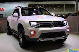 2018 renault duster interiors.  duster 2018 dacia duster engine in renault duster interiors