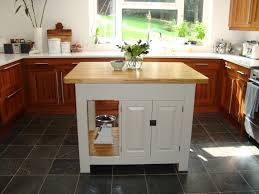 Handmade Kitchen Furniture Tables For Small Kitchens Uk Kitchen Small Kitchen Island Design
