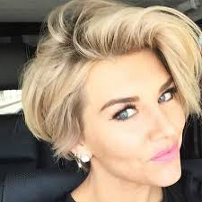 Short Hairstyle For Women 2016 20 super short haircuts for women short haircuts haircuts and 6984 by stevesalt.us