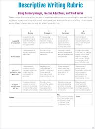Writing Worksheets Free Printable Prompt Worksheet For Essay How To ...