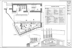 architecture design drawing. Architect-7 Architecture Design Drawing