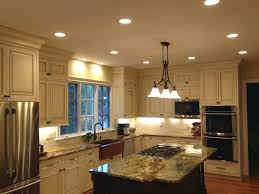 over the counter lighting. Over The Counter Light Fixtures Under Fixture Covers Lighting G