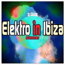 Top 40 Chart Songs 2014 Elektro In Ibiza Summer 2015 Top 40 Dance Charts By Various Artists