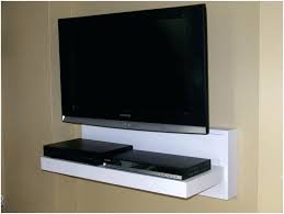 mount tv corner wall mount large size of with shelves wood design ideas collection for flat screen 42 intended shelf