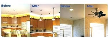 convert recessed light to chandelier convert recessed light to chandelier lovely how to replace recessed lighting