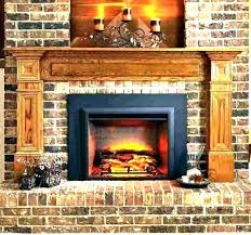 how much does gas fireplace cost s cost to install gas fireplace in basement