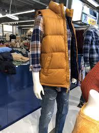 Pin by Aaron Matson on Style | Fashion, Winter jackets, Style