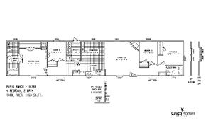 Design My Own Kitchen Online Build A Bedroom Online Yadkinsoccercom