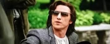 x men apocalypse 2016 full movie world 4u 400mb torrent links for x men apocalypse 2016 full movie 300mb in hindi 480p full small