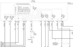 2006 chevy aveo engine diagram 2007 2009 fuse box no wiring for full size of 2009 aveo engine diagram chevrolet 2011 chevy parts house wiring symbols o diagrams
