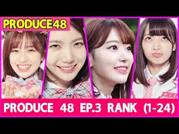 Image result for Produce 48