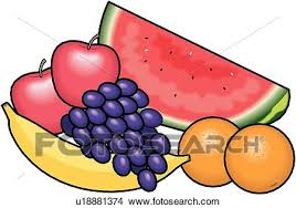 fruit food group clipart. Wonderful Group Clipart  Fruit Food Group  Fotosearch Search Clip Art Illustration  Murals Drawings Throughout