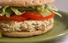 Terrific tuna salad | Recipe | Refreshing food, Tuna salad, Cooking dinner