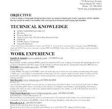 Resume Objective For Medical Billing Download Medical Billing And