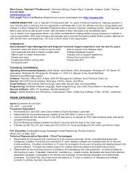 Help Desk Resume Examples Help Desk Resume Sample It Entry For Mike West Sevte 11