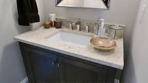 bathroom vanities with quartz countertops contemporary remarkable inspiring 81 for 2