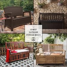outdoor storage bench jpg