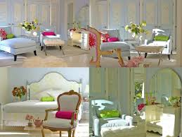 Decorating Blogs House Decorating Blogs Home Planning Ideas 2017