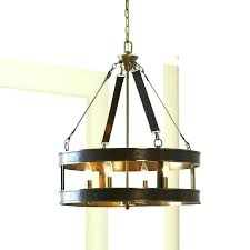 fan and chandelier combo chandelier ceiling fan combo chandeliers chandelier ceiling fan combo ceiling fan chandelier