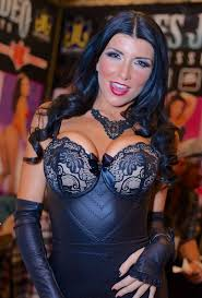 16 best Romi Rain images on Pinterest