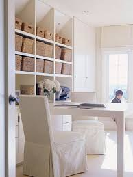 beautiful home offices workspaces for every corner beautiful home offices workspaces beautiful