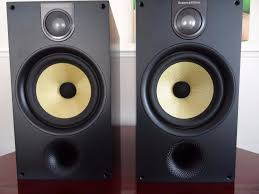 bowers and wilkins 685 s2 speakers. bowers and wilkins b\u0026w 685 s2 speakers fantastic condition £270 \