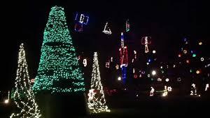 Venetian Gardens Leesburg Christmas Lights Swampys Florida Christmas Venetian Gardens Leesburg Christmas Music