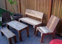 Ana White  2x4 Sectional  DIY Projects2x4 Outdoor Furniture Plans