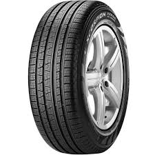 <b>Pirelli SCORPION VERDE ALL</b> SEASON Tyres for Your Vehicle ...