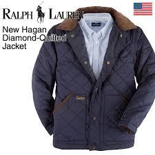 amb   Rakuten Global Market: Polo Ralph Lauren boys new Hagan ... & Polo Ralph Lauren boys new Hagan diamond Quilted Jacket abbeyterneiby (the  POLO RALPH LAUREN BOYS Adamdwight.com