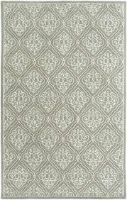 eye catching candice olson rugs on surya modern classics can 1907 area rug by