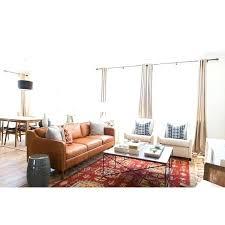 west elm hamilton leather sofa west elm leather sofa best of west elm winged chair leather west elm hamilton leather sofa