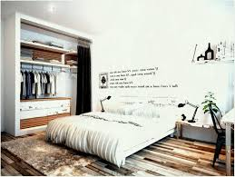 bedroom wall designs for teenage girls tumblr. Download Home Decor Tumblr Style Room Bedroom Designs For Teenage Girls Bedroom Wall Designs For Teenage Girls Tumblr