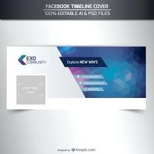 banner template facebook 2018 event