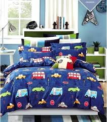 soccer bed sheets interesting world soccer bedding twin full queen comforter set soccer bed sheets canada