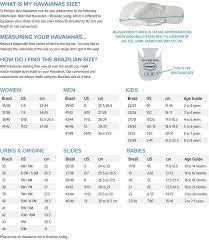 Disney Store Clothing Size Chart Size Chart