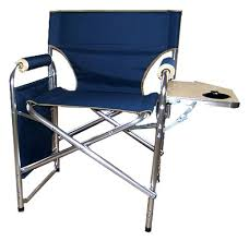 outdoor folding chairs costco.  Folding Folding Chairs At Costco Great Table And Outdoor  Padded   To Outdoor Folding Chairs Costco O