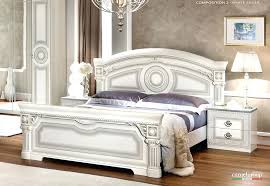 italian furniture bedroom set dsacademyclub