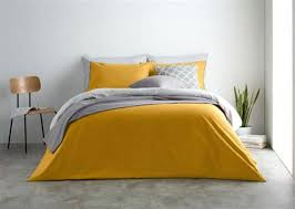 yellow comforter sets twin xl