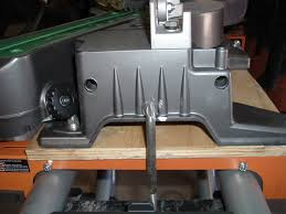 ridgid miter saw stand. click image for larger version name: dscf0104.jpg views: 3077 size: 98.5 ridgid miter saw stand