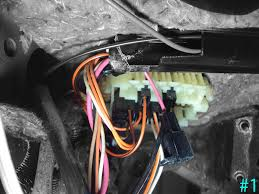help identifying these 8 pics under dash wiring montecarloss under the dash left side of the steering column