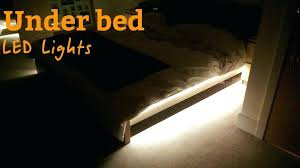 under bed led lighting. Under Bed Lighting Introduction Led Lights Christmas At Bath And Beyond