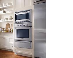 wall oven with warming drawer awe plantoburo com home design ideas 2 oven warming drawer u84