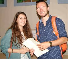 A Level Results August 2015 | Gordano School
