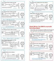 xlr to rca wiring diagram xlr image wiring diagram 7 pin xlr wiring diagram wiring diagram schematics baudetails info on xlr to rca wiring diagram