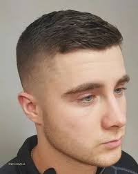 We have a variety of mens hairstyles in short, medium and long lengths, and in different hair textures and categories. 100 Best Haircuts For Men Hairstyles In 2021 Baospace