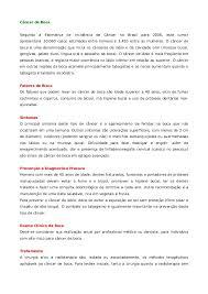 Resultado de imagem para imagens de HIGIENE ÍNTIMA DO HOMEM, DA MULHER E DO PORCO