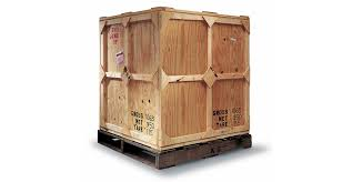 packing crate furniture. /Image Library/theupsstore/general-content/gc3/freight/gc3_freight- Packing Crate Furniture G